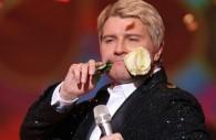 слушать музыку 90 годов русские всё подряд