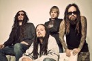 Новый видеоклип Korn – Way Too Far