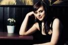 Новое видео Эми Макдональд (Amy Macdonald) – Slow Down