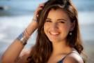 Новое видео Ребекки Блэк (Rebecca Black) – Sing It