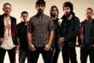 Новый видеоклип Linkin Park – Burn It Down