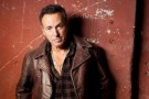 Новое видео Брюса Спрингстина (Bruce Springsteen) – Rocky Ground