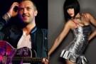 Новое видео Coldplay и Рианны (Rihanna) – Princess Of China