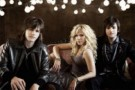 Новое видео The Band Perry – Postcard From Paris