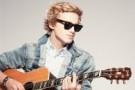 Новое видео Коди Симпсона (Cody Simpson) – Got Me Good