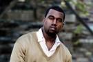 Режиссерский дебют Канье Уэста (Kanye West) – фильм Runaway