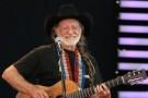 Новое видео Уилли Нельсона (Willie Nelson) – Just Breathe