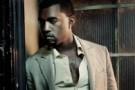 Новое видео Канье Уэста (Kanye West) – Mercy