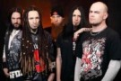Новое видео Five Finger Death Punch – Coming Down