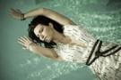 Новое видео Лауры Паузини (Laura Pausini) – Le cose che non mi aspetto