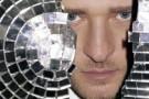 Джастин Тимберлейк (Justin Timberlake): «Я все еще музыкант!»