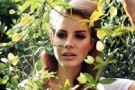 Новое видео Ланы Дель Рей (Lana Del Rey) – National Anthem