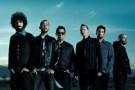 Новое видео Linkin Park – Powerless
