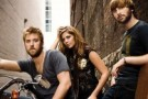 Новое видео Lady Antebellum – Wanted You More