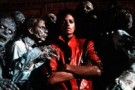 Thriller Майкла Джексона превратят в полнометражный фильм?