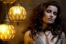 Night Is Young и Fuerte – новые клипы Нелли Фуртадо (Nelly Furtado)
