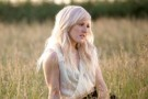 Новое видео Элли Гулдинг (Ellie Goulding) – Hanging On