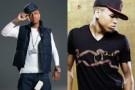Новый совместный клип Chris Brown и Bow Wow — Ain't Thinkin Bout You