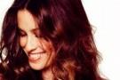 Новое видео Аланис Мориссетт (Alanis Morissette) – Guardian