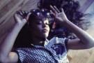 Новое видео Азилии Бэнкс (Azealia Banks) – Van Vogue