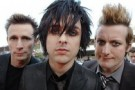 Новое видео Green Day – Oh Love