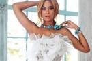 Новое видео Бейонсе (Beyonce) – I Was Here