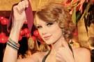 Тэйлор Свифт (Taylor Swift) – кантри-певица года, по версии BMI