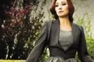 Новое видео Тори Эймос (Tori Amos) – Flavor