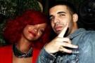 Новый клип Рианны (Rihanna) и Дрейка (Drake) – What's my Name?