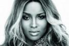 Новое видео Сиары (Ciara) – Sorry