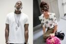 Джей-Зи (Jay-Z) помогает дебютантке