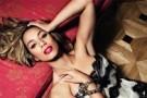 Новое видео Леоны Льюис (Leona Lewis) – Trouble