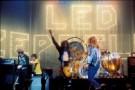 Премьера концертного фильма Led Zeppelin состоится 17 октября