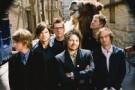 Новое видео Wilco – Sunloathe