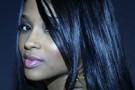 Новый альбом Сиары (Ciara) – официальный треклист и дата релиза