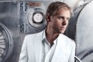 Новое видео Армина Ван Бюрена (Armin Van Buuren) – I'll Listen