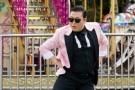 PSY – южнокорейская гангнам-сенсация