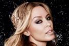 Новое видео Кайли Миноуг (Kylie Minogue) – Flower