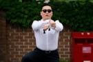Новое видео Сая (PSY) – JILLSTUARTNEWYORK Dress Classy (новая версия Gangnam Style)