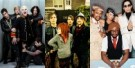 Новые клипы: My Chemical Romance, Paramore, Black Eyed Peas