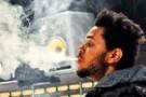Новое видео Уикенда (The Weeknd) – Wicked Games