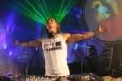 Новое видео Дэвида Гетты (David Guetta) и Никки Ромеро (Nicky Romero) – Metropolis