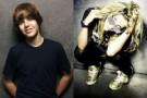 Самые успешные альбомы полугодия – Кеша (Ke$ha) и Джастин Бибер (Justin Bieber)
