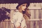 Новое видео Тэйлор Свифт (Taylor Swift) – Begin Again