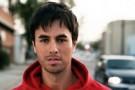 Новое видео Энрике Иглесиаса (Enrique Iglesias) – Finally Found You