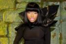 Новый видеоклип Никки Минаж (Nicki Minaj) – Va Va Voom
