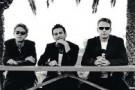 Depeche Mode – новый ремикс-альбом
