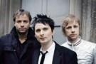 """Muse: «Мы рады фанатам, узнавшим о нас через саундтрек к """"Сумеркам""""»"""