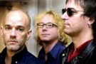 Новое видео R.E.M. – Blue