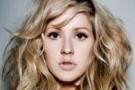 Новое видео Элли Гулдинг (Ellie Goulding) – Figure 8